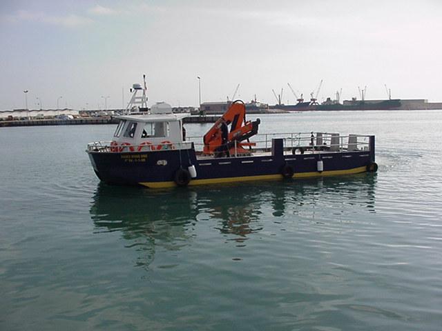 catamaranes_08